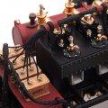 RLG88040_Coils.jpg