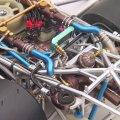 RLG18182_RearAccessories.jpg