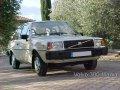 Volvo343_mb0001b.jpg