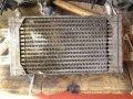radiador oleo.jpg