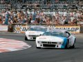 BMW-M1_Procar_1978_800x600_wallpaper_02.jpg