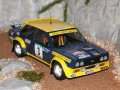 Fiat131a.jpg