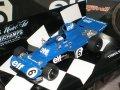 Tyrrell006a.jpg