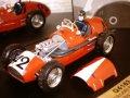 Ferrari500a.jpg