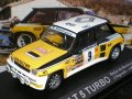Renault5Turboa.jpg