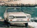 Ford_Escort_62.jpg
