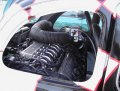 Fiat-500-V6-Turbo-7.jpg