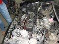 cooper12.06 aspecto do motor (1).jpg