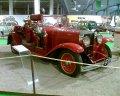 velho carro bombeiros (1).jpg
