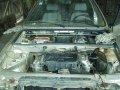 Inicio da reparação do alfa-Romeo Sprint Veloce 1.3 005.jpg