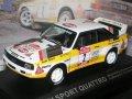 AudiSportQuattroa.jpg