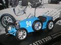 BugattiT35Bd.jpg
