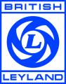 British_Leyland_Logo.png
