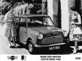 Austin_Mini1950-sm.jpg