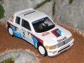 Peugeot205T16a.jpg