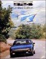 924_Limited_edition_1978.jpg