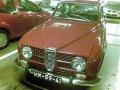 SAAB 27052007(012).jpg