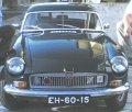 MG 30.5.07.jpg