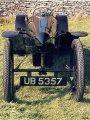 1919_AV_Monocar_Cyclecar.jpg