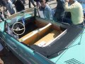 AMPHICAR vincennes 05.05.2007 202 (6).jpg