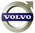 volvo-2006-logo.jpg
