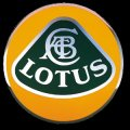lotus_logo_grand2.jpg