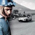 Fangio1.jpg