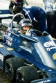 Ronnie-Peterson-Tyrrell.jpg