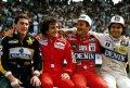 Senna_11.jpg