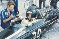 Rindt_Cooper_T86_Monza_67.jpg