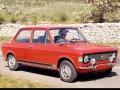 Fiat-128_Rally_1972_1600x1200_wallpaper_02.jpg