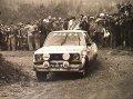 portugal1979wy5.jpg