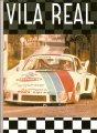 vila-real-81.jpg