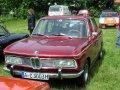 MHV_BMW_2000.jpg