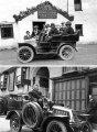 1903_DeDion_Bouton_8HP_Tonneau.jpg