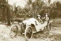 1913_Bedelia.jpg