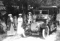 1909_Hotchkiss.jpg