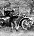 1912_Lanchester.jpg
