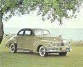1948Nash-Ambassador6-Brougham.jpg