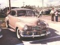 1948Nash-Coupe.jpg