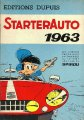 starterauto_03112002[2].jpg