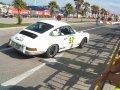 rally acp 014.jpg