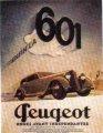 Peugeot 601.jpg