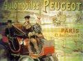 Peugeot ant.jpg