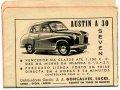 Austin A 30.jpg