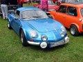 800px-Renault_Alpine_A110_Berlinette_1600_SX.jpg