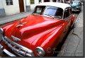 Cuba_01_E_2_22-Classic_Car.jpg