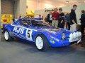 1975_Lancia_Stratos.jpg
