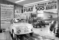 Fiat-500-Elaborata-Abarth.jpg