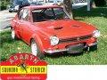 FIAT ABARTH 2000 OT COUPE AMERICA.jpg